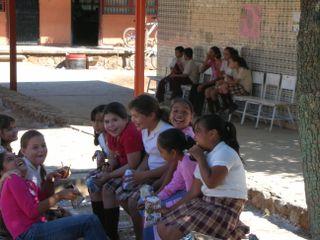 AmigosdeEducation 035