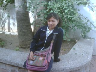 Andrea Guadalupe